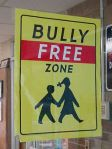 By Eddie~S (Bully Free Zone Uploaded by Doktory) [CC-BY-2.0 (http://creativecommons.org/licenses/by/2.0)], via Wikimedia Commons