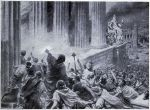 1024px-The_Burning_of_the_Library_at_Alexandria_in_391_AD